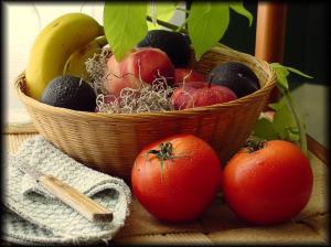 basket-of-fruit2