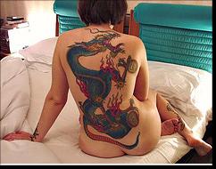 dragon-woman3