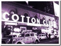 CottonClub-1936