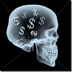 greed-covetousness-mammon-money-idolatry