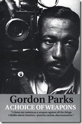 gordon-parks