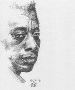 young_james_baldwin_1.jpg