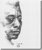 young_james_baldwin_1