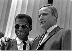 james-baldwin-marlon-brando