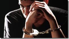 juvenile_jail_0320
