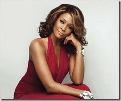 Whitney-Houston-back-
