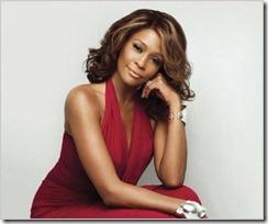 Whitney-Houston-back-