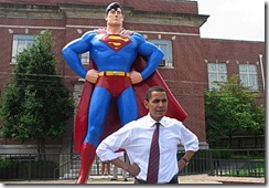 Barack_Obama_with_Superman1