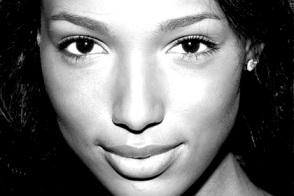 african-american-beauty-thumb-L